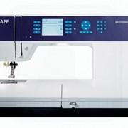 Швейная машина Pfaff Expression 3.5 фото