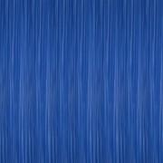 Плитка для кухни Азалия акварель G синий 300x300 фото