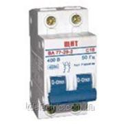 Выключатель автоматический ВА 76-29 2п 63А (Акция) фото