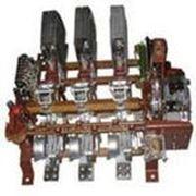 Автоматические выключатели АВМ, А37, АП50, АЕ, ВА,Электрон Э16