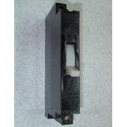 Автоматический выключатель АЕ 2044 фото