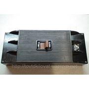 Автоматический выключатель А 3144 фото