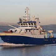 Запчасти к двигателям 6ЧН 18/22, NVD 48A — 2U суда , корабли , судовые системы , судовые устройства и системы , продажа судовых запчастей и судового оборудования фото