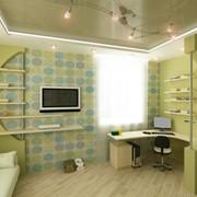 Дизайн интерьера Спальня для подростков фото