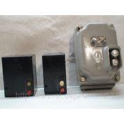 Автоматический выключатель АП 50 фото