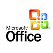 Восстановление паролей к документам MS Office