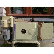 Автоматический выключатель ВА 74-43 фото