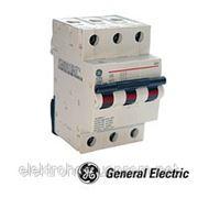 General Electric серия G60 3/32