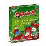 Agrecol: Удобрение для клубники и земляники 1,2 кг фото