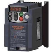 Преобразователь частоты Frenic Mini FRN0.1C1S-7E фото