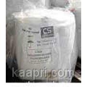 Кальцинированная сода в пачках по 700 грамм фото