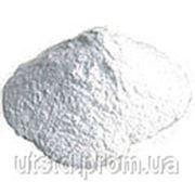 Сода каустическая (едкий натр, натрия гидрат окиси, гидрат окиси натрия, едкий натрий, гидроокись натрия) фото