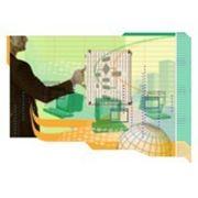 Внедрение систем планирования/бюджетирования и бизнес-анализа на платформе IBM Cognos фото