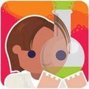 Анимация и графика для вашего сайта. фото