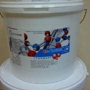 Жидкая сверхтонкая керамическая теплоизоляция RE-THERM фото