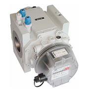 Газовые роторные счетчики DELTA COMPACT G16 ду40 с фланцевым присоединением фото