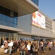 Международная выставка ПИР фото