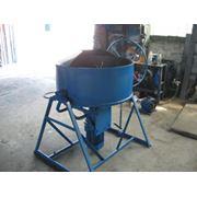 бетоносмеситель сб-250 фото