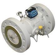 Счетчик газа TZ/FLUXI турбинный фото