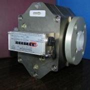 Промышленный счетчик газа типа GMS фото