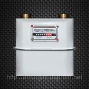 Счетчик газа мембранныйArmoGaz G10T фото