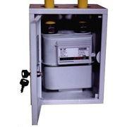 Ящики для газового счетчика фото