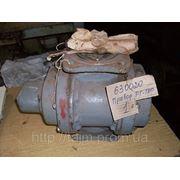 Счетчик газ ротационный РГ-100 фото