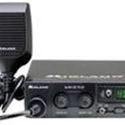 Радиостанции фото