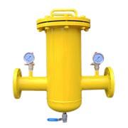 Фильтр для системы осушки 10 АТМ фото