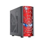 Корпус JET Spider фото