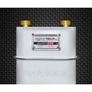Счетчик газа ArmoGaz G6 фото