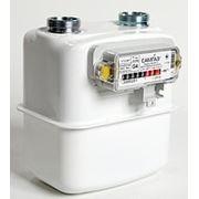 Счетчик газовый бытовой САМГАЗ G-1,6 Черкассы фото