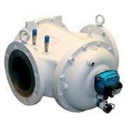 Газовые роторные счетчики DELTA S3F G400 ду150 фото