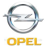 Сальник колнвала (задний) на Renault Trafic 01-> 1.9dCi — Opel (Оригинал) - 44 04 963 фото