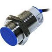 Индуктивные датчики в цилиндрическом корпусе LM12-3004PA