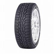 Шина зимняя Nokian Tyres plc T427864 фото