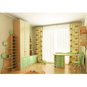 Детская комната 7 фото