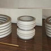 Металлокерамические узлы фото