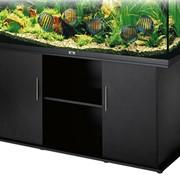 Тумба под аквариум фото