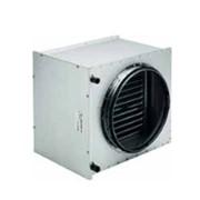 Теплообменник Systemair VBC 500 фото