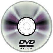 Восстаеновление данных с CD и DVD дисков фото