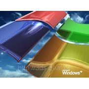 Установка, настройка ОС Windows XP-10 фото