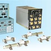 Система управления и индикации топлива СУИТ 148 фото