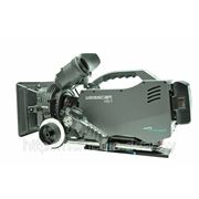 Аренда камеры WEISSCAM HS-1 фото