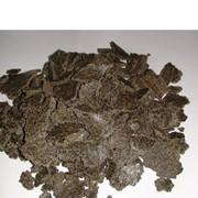 Шрот соевый (производители) фото
