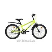 Велосипед детский Pirate 1.0 фото