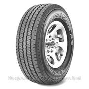 GENERAL GRABBER AW (245/75R16 109S) фото