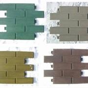 Плиты пенополистирольные фото