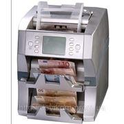Счетчики и сортировщики банкнот фото