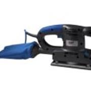 Плоскошлифовальная машина Ferm FOS-180 (180Вт, 5000-10000об/мин, 90x187мм) фото